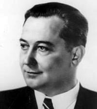 Dr. Ivan Šubašić