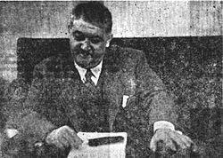 odvetnik Juraj Šutej