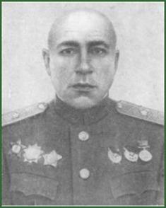 Genadij Petrovič Kotov